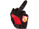 Biltwell Shield Gloves