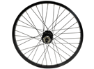 Solo Expert Unicycle Wheel