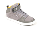 = SALE = Duke High V3 (Grey)