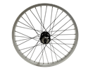 Solo Pro Unicycle Wheel