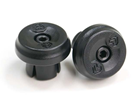 = SALE = Tech-Bolt Bar Plugs