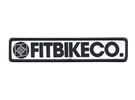 FitBikeCo Patch