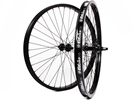 Fit Cassette Wheel Set