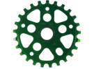 =SALE= Chase Hawk C-512 Sprocket