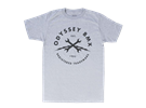 Wrenches Icon T-Shirt