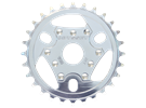Battlegear Sprocket