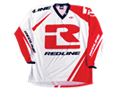 2016 Redline Flight Long Sleeve Jersey
