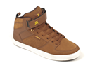 = SALE = Duke High V3 (Brown)