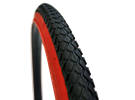 = SALE = Red Racer Tyre