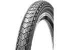 Freestyle Tyre