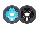 Elevate Guard Sprocket