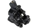 F1 Hydraulic Disc Brake Caliper