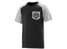 Established Pocket T-Shirt