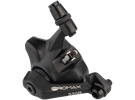 DSK-330R Road Disc Brake Caliper