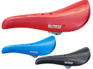 Aero Nylon OEM Saddles