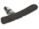 Flight Group Brake Shoes