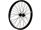 FitBikeCo Front Wheels