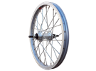 VP18 Wheels