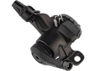DSK-717 Render Disc Brake Caliper