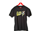 Slam Bar T-Shirts
