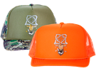 BUCK-IT Trucker Cap