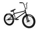 20'' STR Freecoaster (MD)