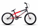 "=SALE= PROLINE 20""TT Expert XL (2018)"