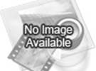 2019 Flight Team Carbon Frames