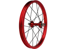 DRS Alloy Scooter Wheel