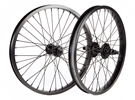 Fit OEM Wheel Set