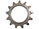 Track (Fixed) Sprocket