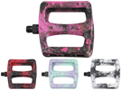 PC Twisted Pro Swirl Pedals