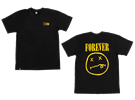 Forevermind T-Shirt