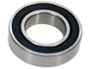 Antigram Hub Bearing