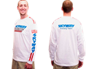 Kids Skyway Jerseys