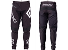 Pilot Nylon Race Pants