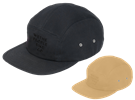 WTP Bike Co Cap