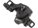DSK-300R Road Disc Brake Caliper