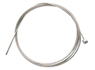 Stainless Brake Cable Inner Wire