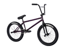 20'' STR Freecoaster (LG) - SOLD OUT FOR MY21