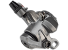 DSK-717R Render Disc Brake Caliper