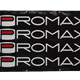 Promax Components Banner