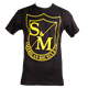 Big Shield T-Shirt